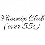 Phoenix Club