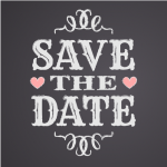 blog-savethedate